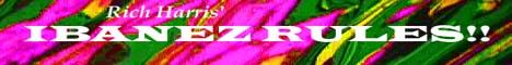 BannerIR24.jpg (14246 bytes)