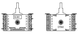 Loquanmennuijb soclog as well Vinson Carburetor Diagram in addition Mixer J0 Jfet Active Mixer furthermore Instalaciones Electricas Del Automovil furthermore Index. on j lo wiring diagram