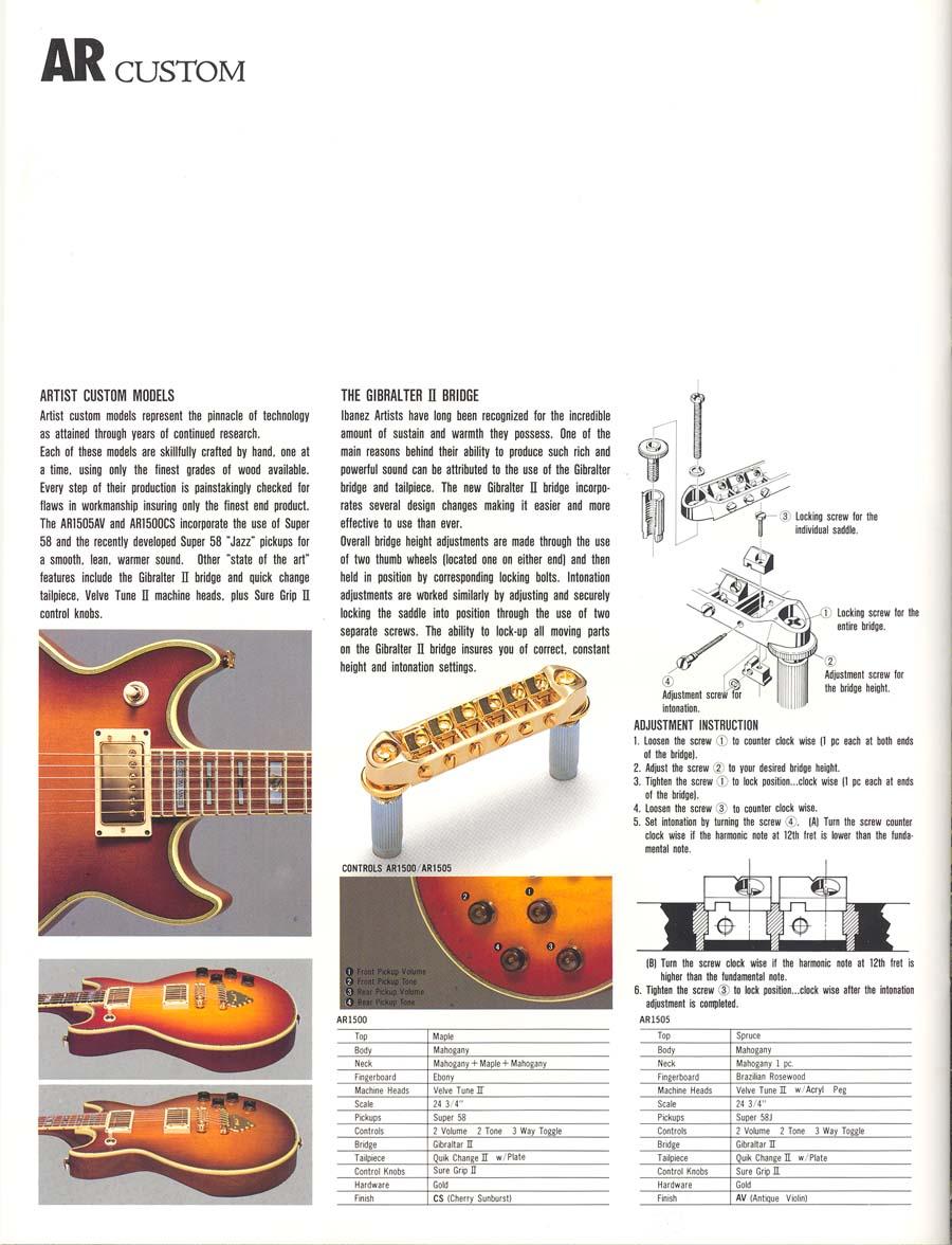 hamer guitar wiring diagrams hamer slammer bass guitar