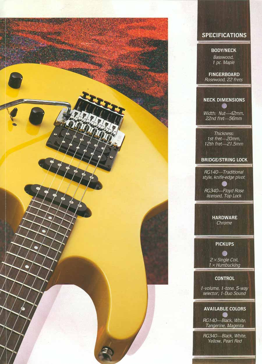 Delighted How To Wire Ssr Tiny Hh 5 Way Switch Wiring Shaped Free Technical Service Bulletins Online Car Alarm Diagram Youthful Security Diagram BrownDimarzio Wiring Colors Can Anyone Identify This Ibanez RG??!! | Harmony Central