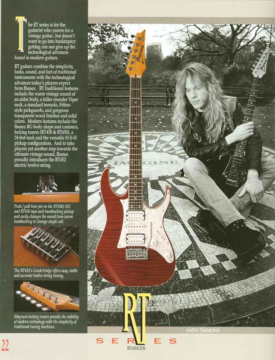 what happened to the andy timmons ibanez ibanezrules com catalogs us 1993 rt jpg