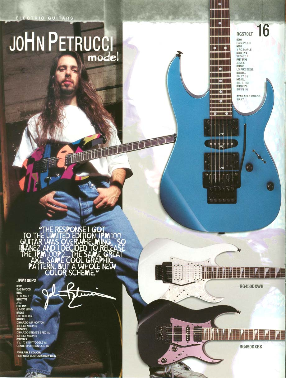 coparison between two guitars ibanez 453 Types of electric guitars bodied guitars and semi-acoustic guitars the differences between these two types of electric ibanez and yamaha to be good.