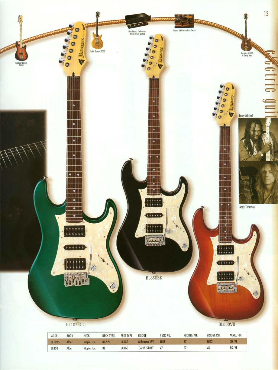 Cel mai bun super ieftin calitate excelentă DIAGRAM] Wiring Diagram For Ibanez Blazer Guitar FULL Version HD Quality  Blazer Guitar - SCHEMATICSAGK.URBANAMENTEVITALE.IT