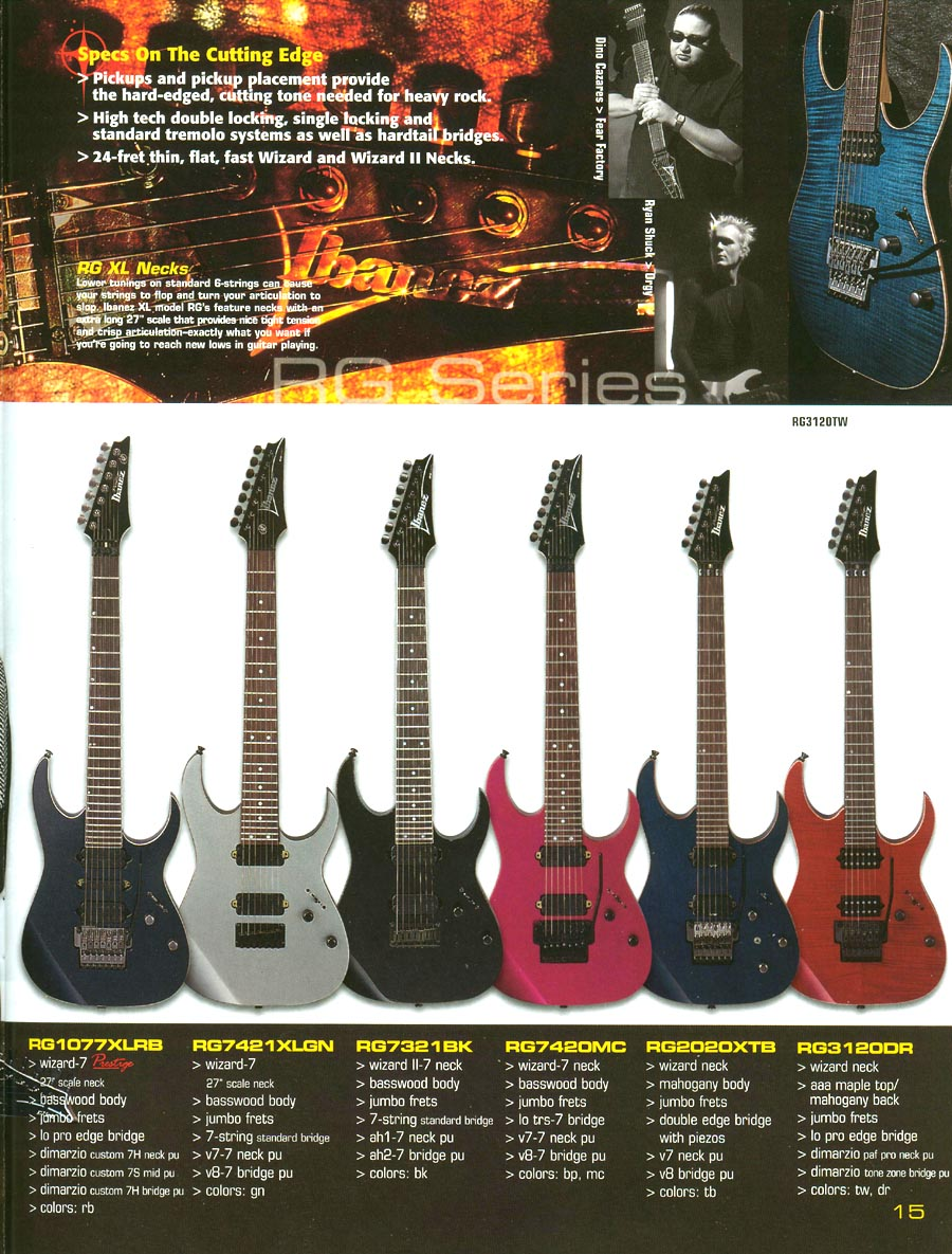 Dimarzio Custom 7 Jemsite Ibanez Bass Guitar Wiring Diagram As Well Http Ibanezrulescom Catalogs Us 2001 01015 There Is An
