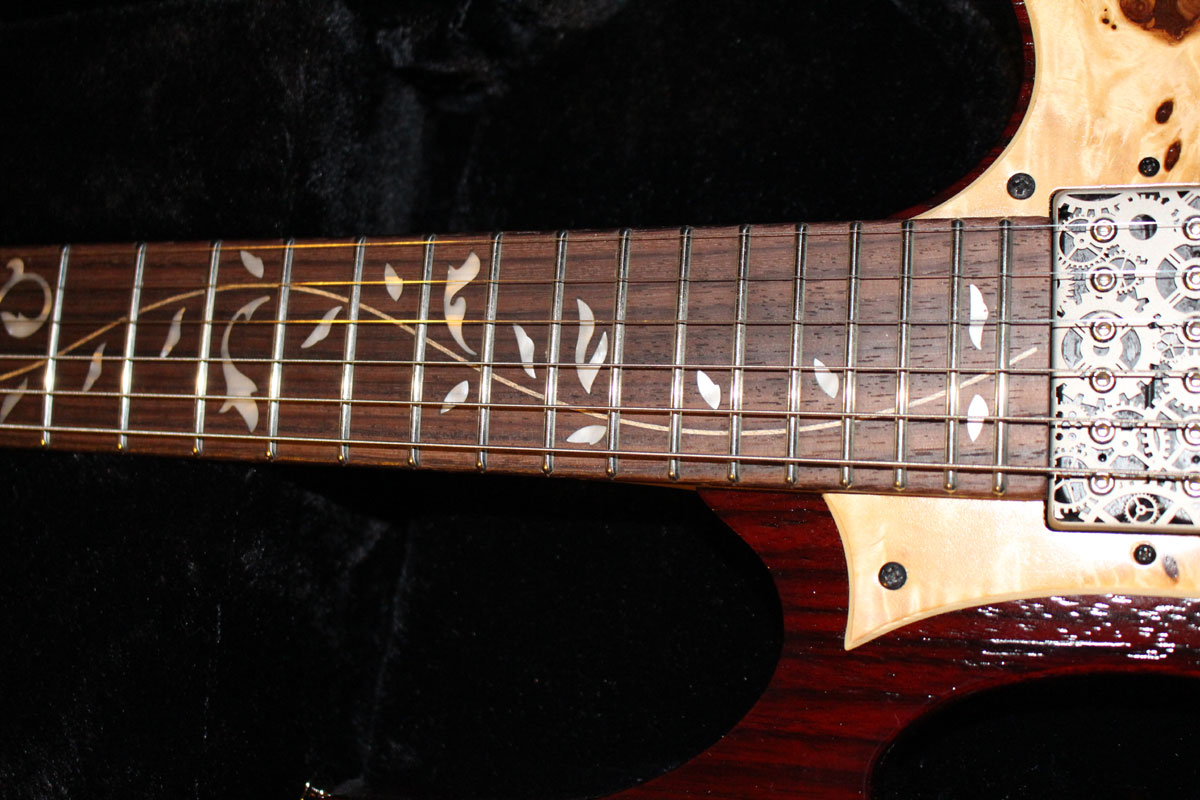 50s Strat Wiring Great Installation Of Diagram Stratocaster Pickup Ibanez Rg 450 Get Free Image About Mod